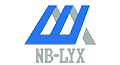 Espag Handle, Fabricant de poignées de porte, Entreprise de charnières - Lianyongxin Hardware
